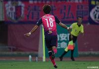 Jリーグ.jp(日本プロサッカーリーグ):Jリーグ.jp