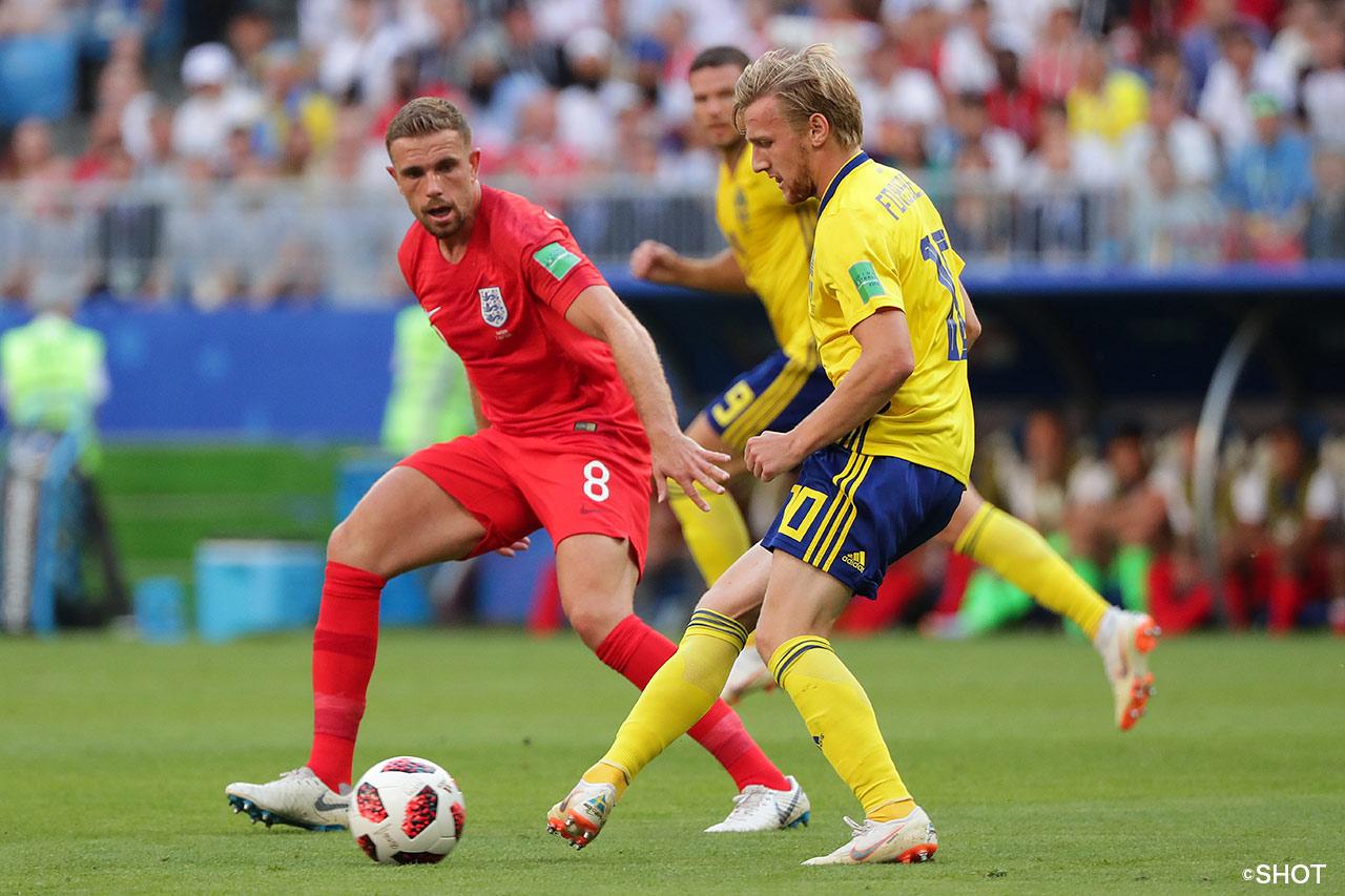 フォトギャラリー 2018 fifa world cup russia 2018 fifa ワールド