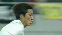 三浦淳宏(2001Jリーグディビジョン1 1stステージ)