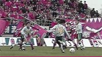 藤本主税(1998Jリーグ 1stステージ)