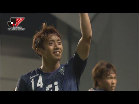 福岡vs鳥栖【GS 第6節】