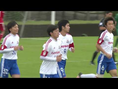 3回戦 松本vs横浜FM フルマッチ映像