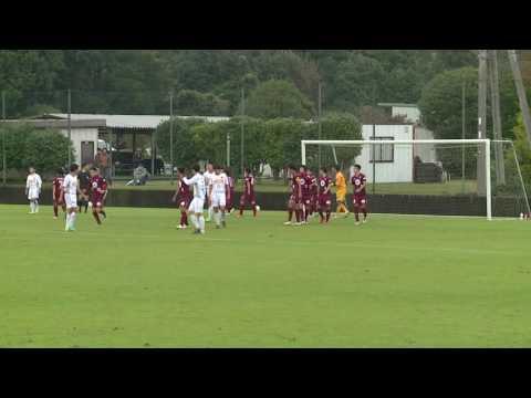 3回戦 神戸vs鹿島 フルマッチ映像