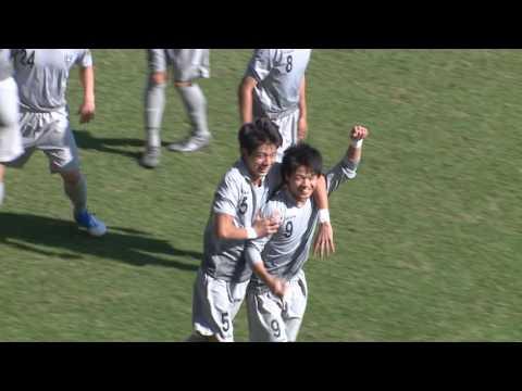 準々決勝 京都vs福岡 フルマッチ映像