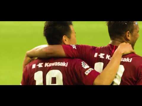 週末に行われる試合のプレビュー動画を公開!【J1・J2】