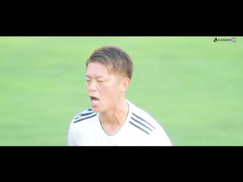 土曜日に行われる試合のプレビュー動画を公開!【J2】
