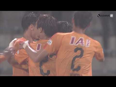 ハイライト:清水vs松本【ルヴァンカップ 第4節】
