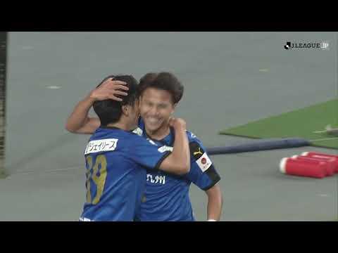 ハイライト:大分vs神戸【ルヴァンカップ 第5節】