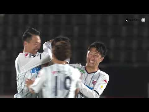 ハイライト:湘南vs札幌【ルヴァンカップ 第6節】