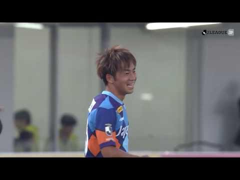 ハイライト:長崎vs横浜FM【ルヴァンカップ 第6節】