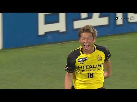 ハイライト:柏vs仙台【ルヴァンカップ 第6節】