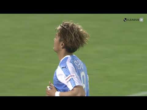 ハイライト:磐田vs清水【ルヴァンカップ 第6節】