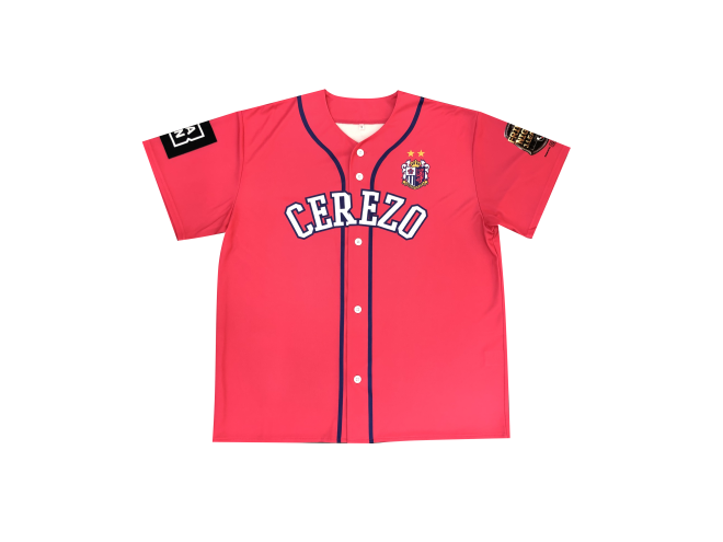 Cerezo_BBshirt_Normal